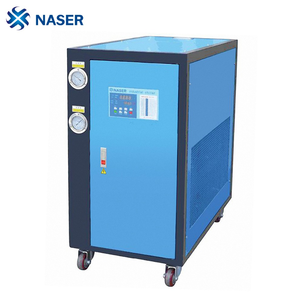 Industrial Water Chiller China, Industrial Water Chiller China ...