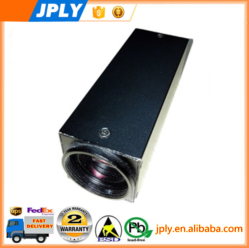 Global shutter Progressive Scan <strong>1</strong>.3Mp USB3.0 mono cmos camera module