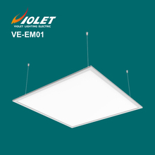 2017 new top sale High Quality super tidy ceiling LED panel Light