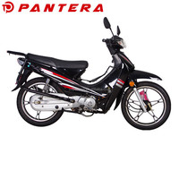 Cheap Price Nice Shaping 50cc Motorcycle