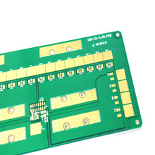 Reasonable Price Led Display Circuit Board Aluminum Pcb