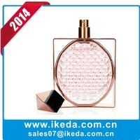 Best brand name women perfume/perfume oil