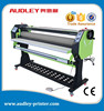 2015 hot selling 1600mm heating roll laminator ADL-1600H1