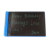 "8.5"" LCD Writing Tablet Drawing and Writing Board gifts for kids office writing board(blue)"