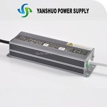 HLG-40H-36A 40W 36V PFC IP 65 meanwell Switching magnetron led power supply