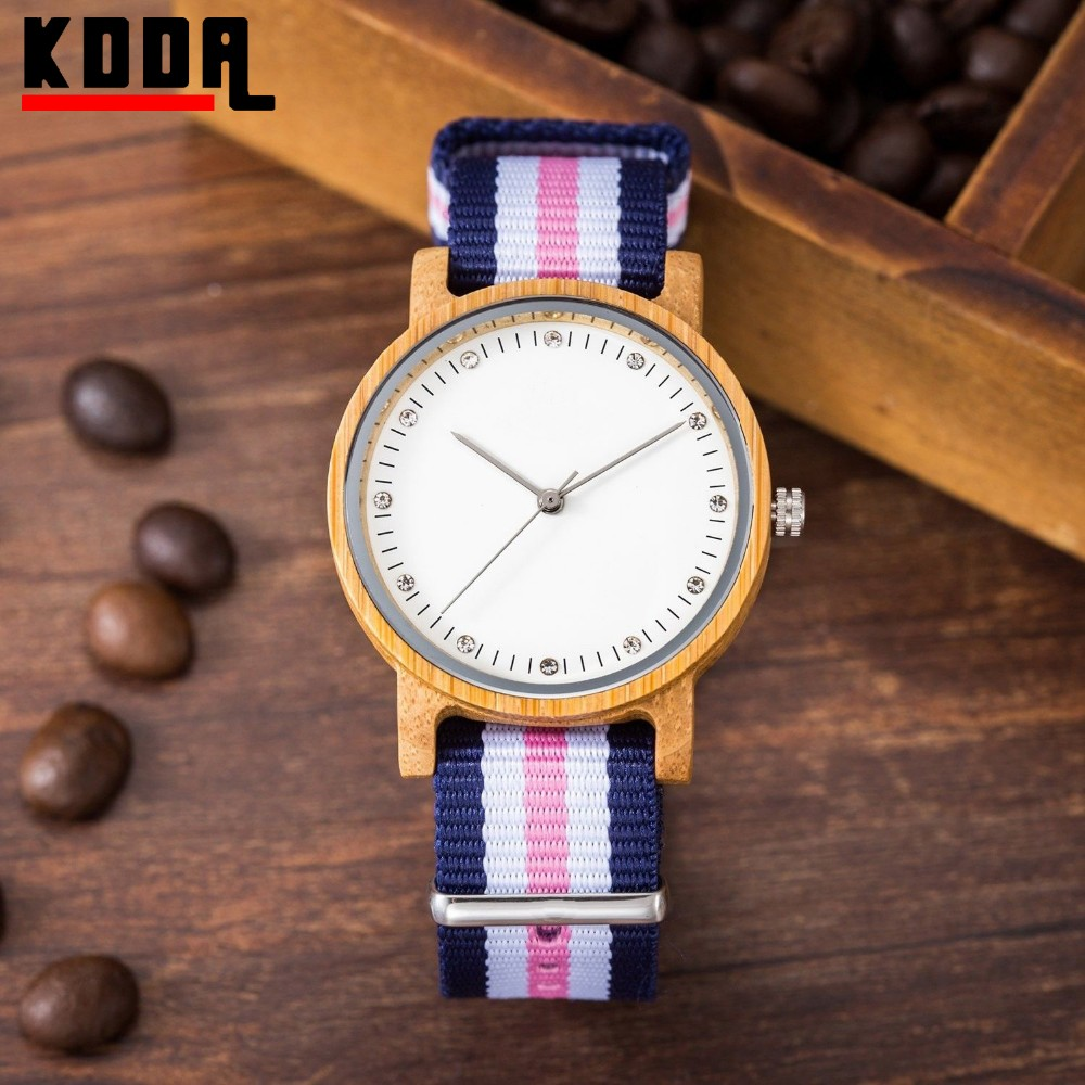 wood watch parts ladies wooden watches for ladies