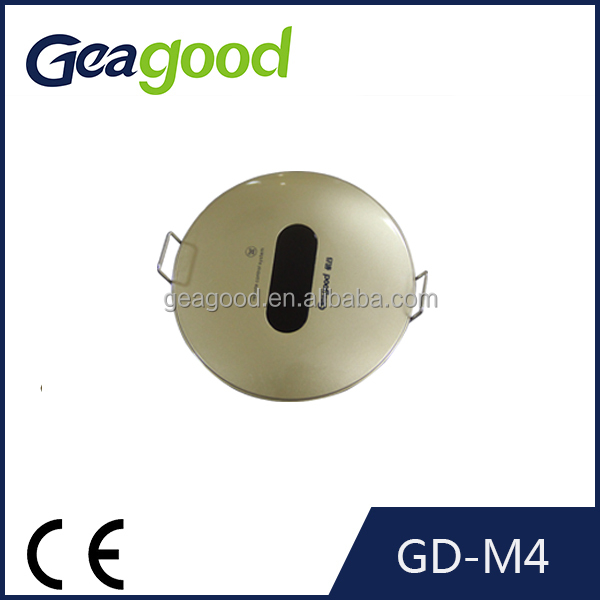 Hot sale noise activated light switch used for corridor