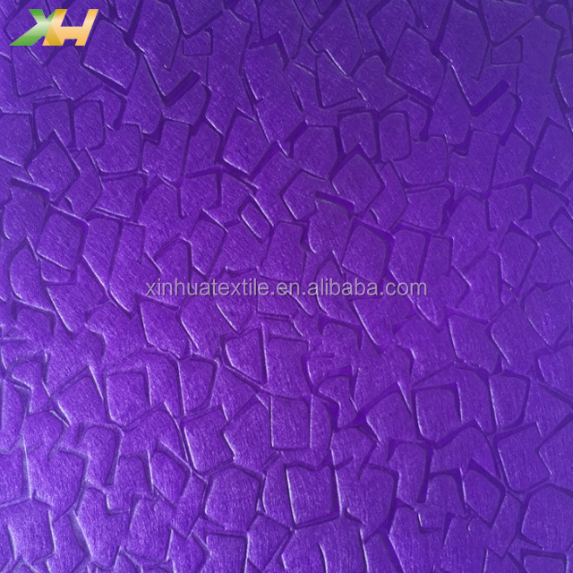 Best Sales in China Factory Eco-friendly Polypropylene Spunbond Non woven Nonwoven Fabric Luxury Non-woven Wallcovering