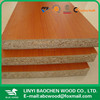 melamine particle board for sale