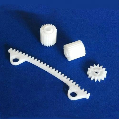 Excellent <strong>Material</strong> Micro Plastic Oem Plastic Injection Molding