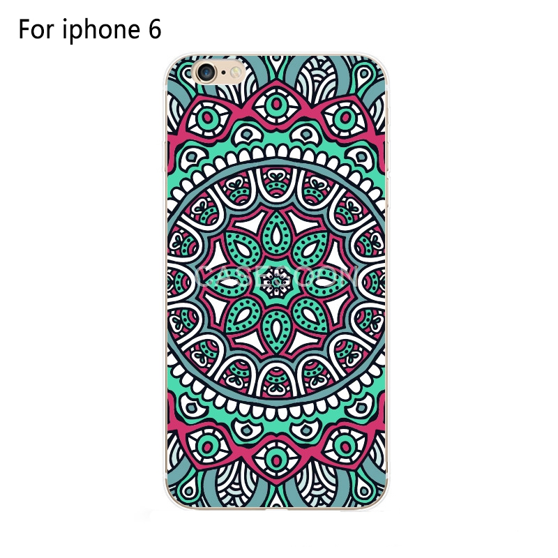 2017 Hot selling OEM 3D TPU Relief Sublimation Design Your Case For Iphone 5 5s 6 6s plus 7 7 plus For Samsung Accept Customize