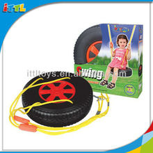 A375408 Plastic Swing Toys For Children Sport Swing Toy Set