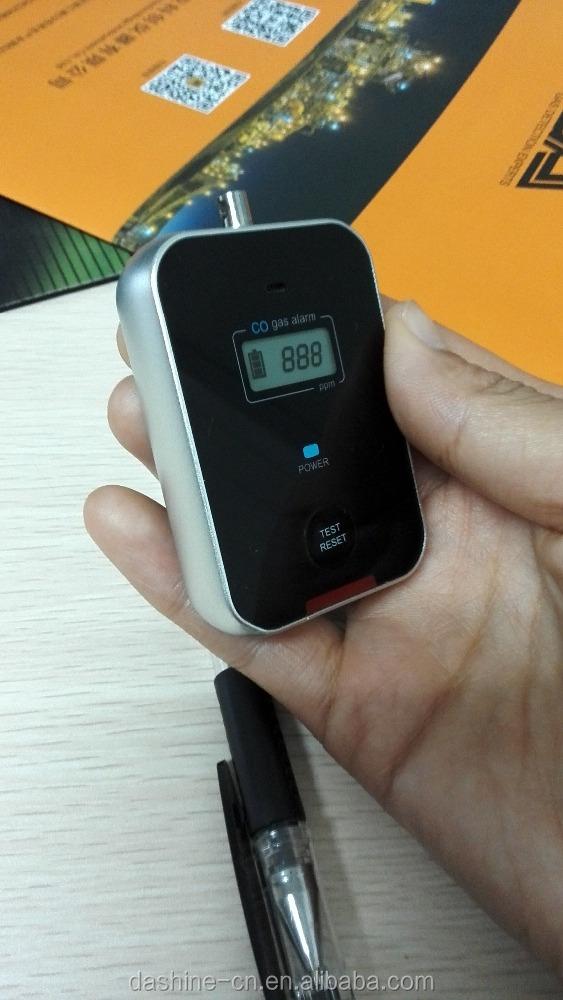 tragbare kfz abgas emissionsgas detektor mit 5 jahren. Black Bedroom Furniture Sets. Home Design Ideas