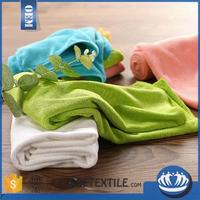 Brand new large microfiber towels bath with high quality