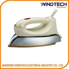 China wholesale high quality WINDTECH types of electric iron