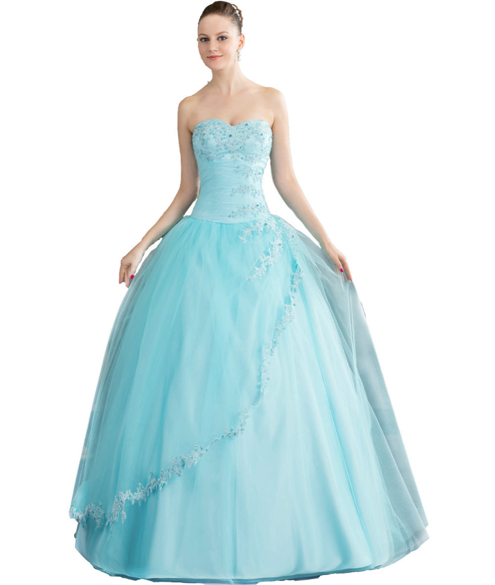 Cheap Sweet 16 Dresses Plus Size, find Sweet 16 Dresses Plus Size ...