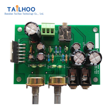 air conditioner control pcb board assembly manufacturer