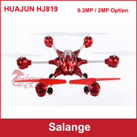 2015 NEW Alloy Quadcopter RC Drone 1080P HD camera 4CH 6 Axis aerial RC Quadcopter Drone Aereo Con Camara VS JJRC H5C Syma X5C