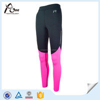 Wholesale Fitness Sex Compression Sports Tights