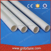 2 inch plastic electrical conduit pvc pipe