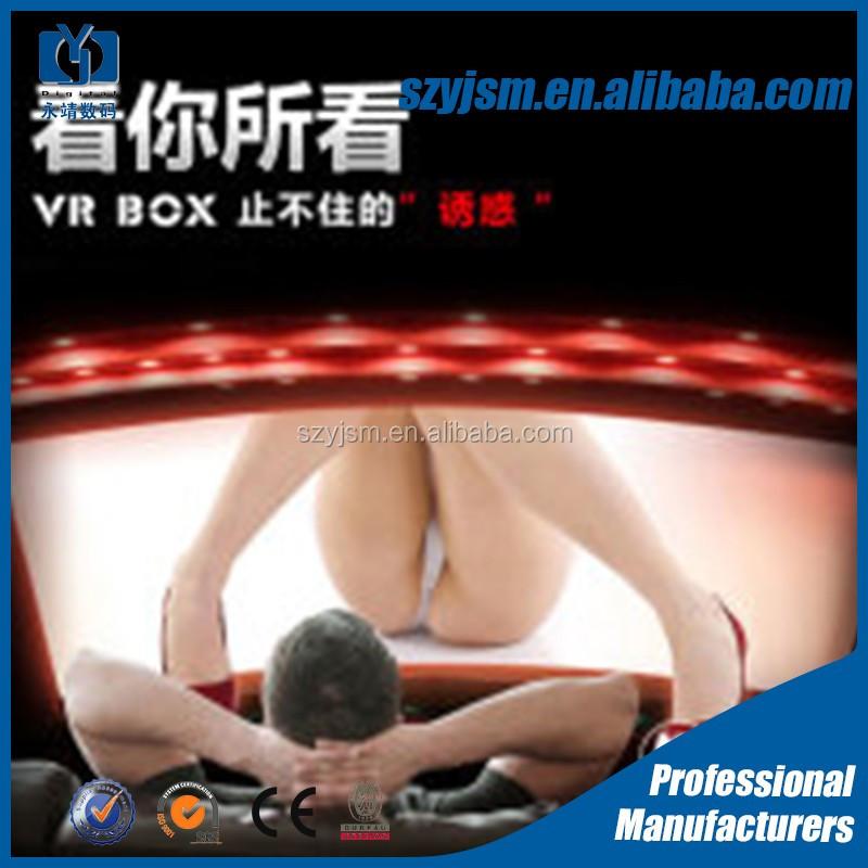 Body www.google.com xnxx think