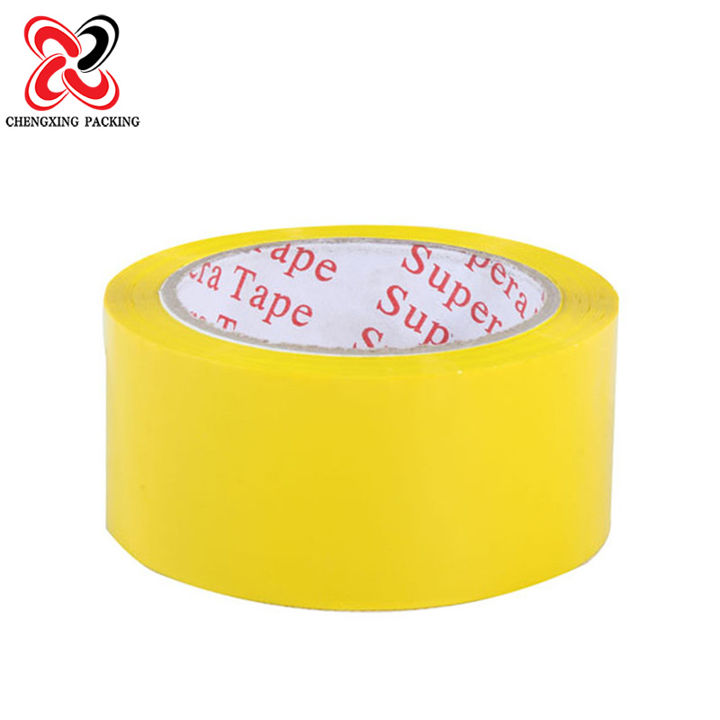 New Products Large Roll Packing Adhesive Tape