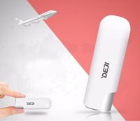 hot products 2015 new promotional gift consumer electronics travel power bank 2600mah, portable charger