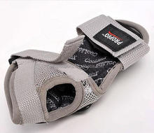 Elastic Padded Wrist Guards For Roller Skating Skateboard Ski Snowboard Wrist and Palm Guards