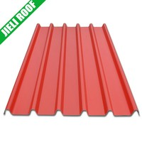 Certainteed Roofing Materials