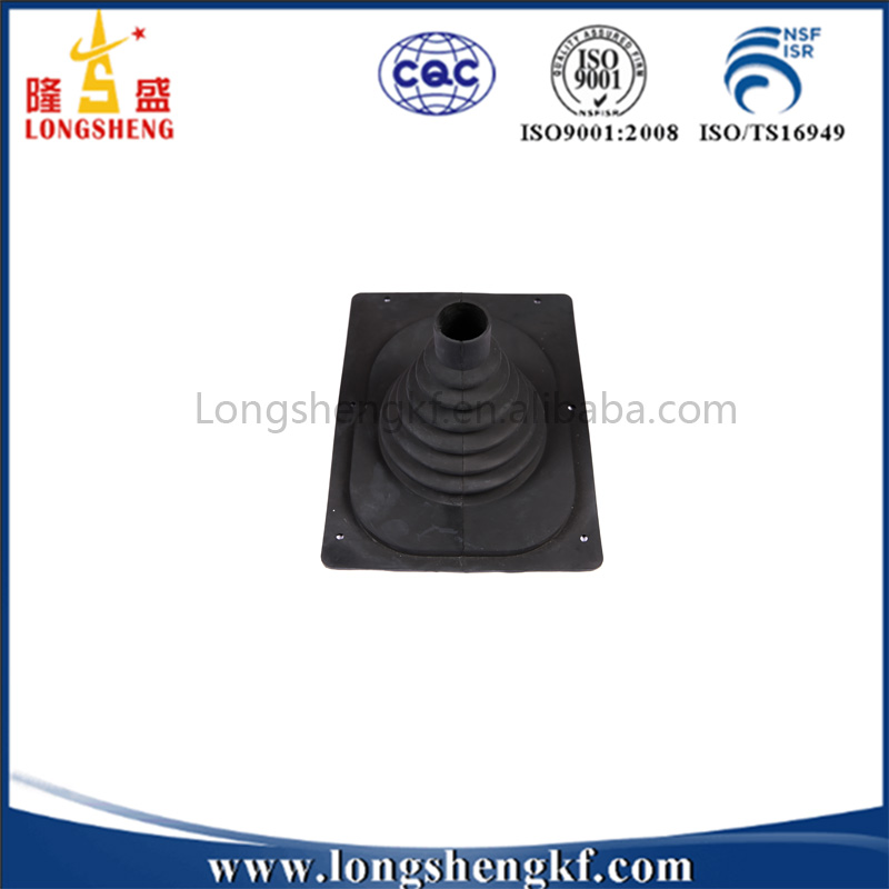 Most Popular High Quality Auto Rubber Shift EPDM Dustproof Boot