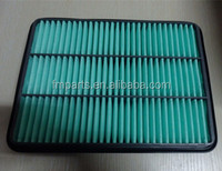 online buy wholesale toyota hepa air filter 17801-30040 from china