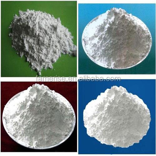 High Alumina Sand : High purity active nano alumina powder price buy