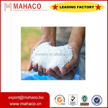 urea fertilizer 46 0 0