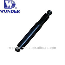 oil filled shock absorbers for Chrysler SHADOW REAR