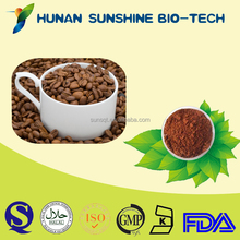 China Leading Supplier Natural Additive Alkalized Cocoa Powder