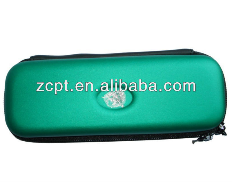 High quality eva case for ego ecigarette
