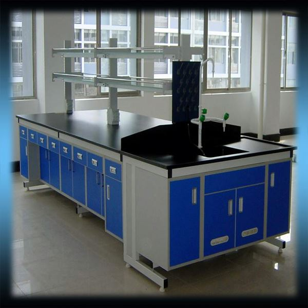 laboratory equipments / chemistry lab equipment /steel five feet lab stool