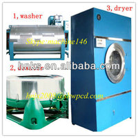 commercial laundry washing machines industrial drying washer