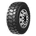 Hot sale Chinese Supplier Radial Truck Tire 13 R 22.5