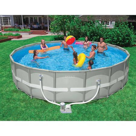 Hot Sale Colorful Baby Flatable Kids Plastic Swimming Pool