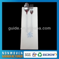 Cheap Wholesale Eco-friendly Plain Coloured Paper Napkins