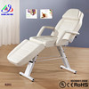 salon electric facial massage bed/medical treatment bed(KM-8802)