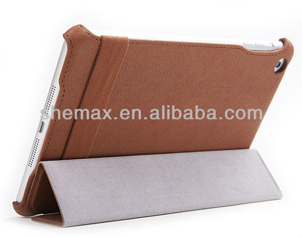 2014 New China Products Laptop Bag Case for ipad 2/3/4 mini laptop