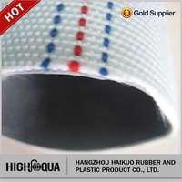 Alibaba Suppliers High Performance Synthetic Rubber