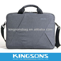 brand laptop bags, 17 hard case for macbook pro