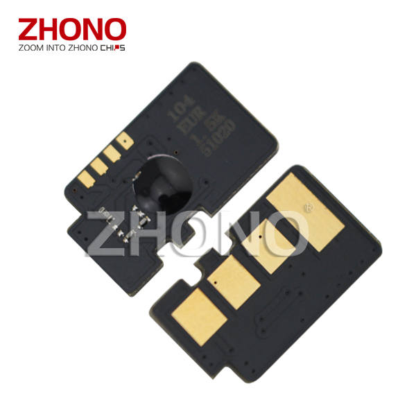 For Samsung ML1640 MLT D108 chip resetter for samsung toner chip for Samsung d108 chip