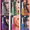 /product-gs/professional-hair-color-wholesale-for-hair-color-mascara-temporary-liquid-hair-color-in-stock-60321964321.html