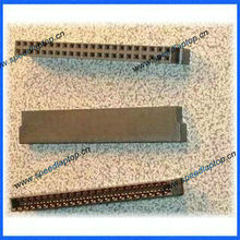 Replacement for Hp Compaq N1050V Nx9000 Nx9005 Notebook Hard Disk Hdd Connector