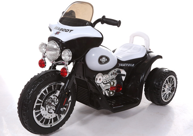 HS-200 baby electric motorcycle.png