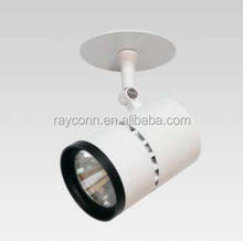 High Quality & New Design Round 25W Surface Mounted Led Ceiling Light